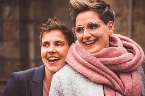 Hochzeitsfotografie in Witten  fotografin-fotograf-hochzeitsfotografin-hochzeitsfotograf-hochzeit-meinerzhagen-kierspe-attendorn-olpe-siegen-herscheid-lüdenscheid-gummersbach-halver-radevormwald-hückeswagen-märkischerkreis-olperkreis-siegenwittgenstein-oberbergischesland-oberberg-sauerland-siegerland