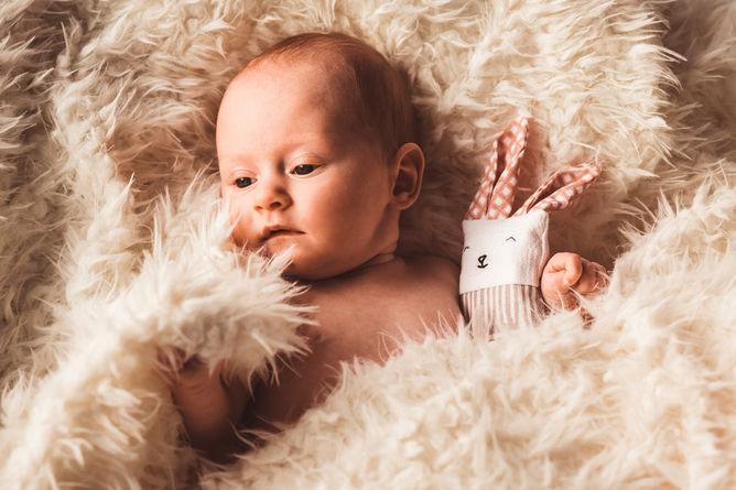 fotografin-fotograf-portraitfotografin-portraitfotograf-portrait-people-baby-babybauch-schwangerschaft-family-familie-kids-kinder-meinerzhagen-kierspe-attendorn-olpe-siegen-herscheid-lüdenscheid-gummersbach-halver-radevormwald-hückeswagen-märkischerkreis-olperkreis-siegenwittgenstein-oberbergischesland-oberberg-sauerland-siegerland