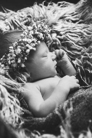 baby_linde052.jpg