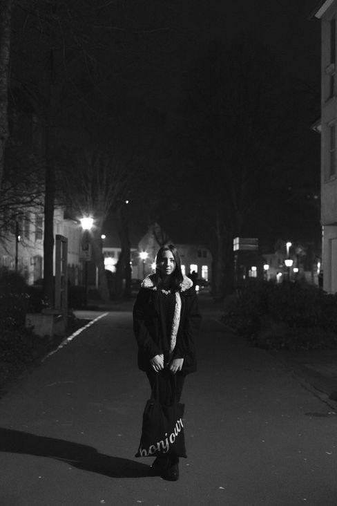 fotografin-fotograf-portraitfotografin-portraitfotograf-portrait-people-meinerzhagen-kierspe-attendorn-olpe-siegen-herscheid-lüdenscheid-gummersbach-halver-radevormwald-hückeswagen-märkischerkreis-olperkreis-siegenwittgenstein-oberbergischesland-oberberg-sauerland-siegerland