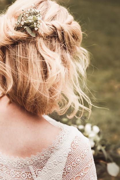 Hochzeitsfotografie in Olpe  fotografin-fotograf-hochzeitsfotografin-hochzeitsfotograf-hochzeit-meinerzhagen-kierspe-attendorn-olpe-siegen-herscheid-lüdenscheid-gummersbach-halver-radevormwald-hückeswagen-märkischerkreis-olperkreis-siegenwittgenstein-oberbergischesland-oberberg-sauerland-siegerland