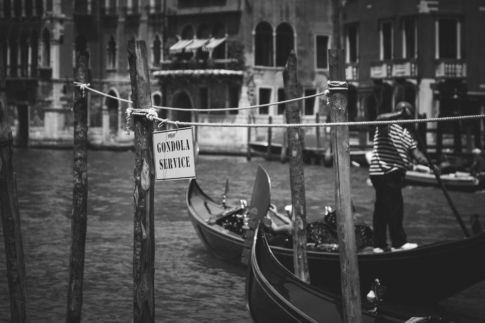 fotografin-fotograf-reise-travel-travelfotografie-reisefotografie-italien-italy-venedig-venice