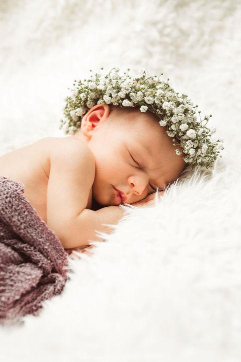 baby_linde055.jpg