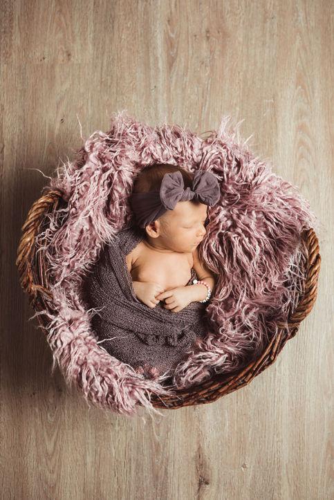 baby_linde053.jpg