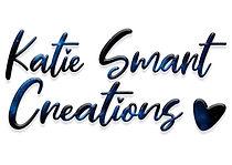 Katie Smart Creations (Final) copy.jpg