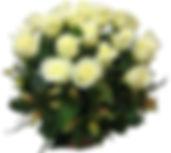 rosasblancas_edited.jpg