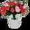 Thumbnail: Rosas en Caja