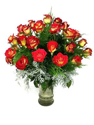 Rosas Canarias