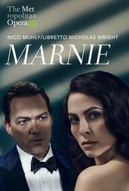 Nicholas Cunningham in Marnie