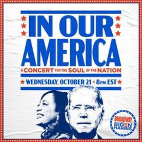 A Concert for the Soul of the Nation.jpe