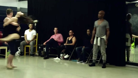 BWW TV Exclusive