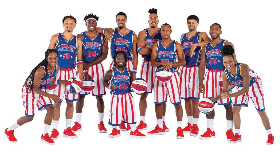 Harlem_Globetrotters_Rookies-scaled-1.jpeg