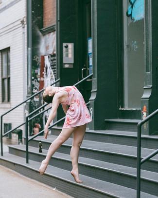 Katie Mollison Dance Shots