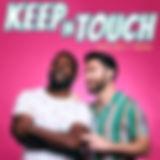 KeepInTouch1 Green.jpg