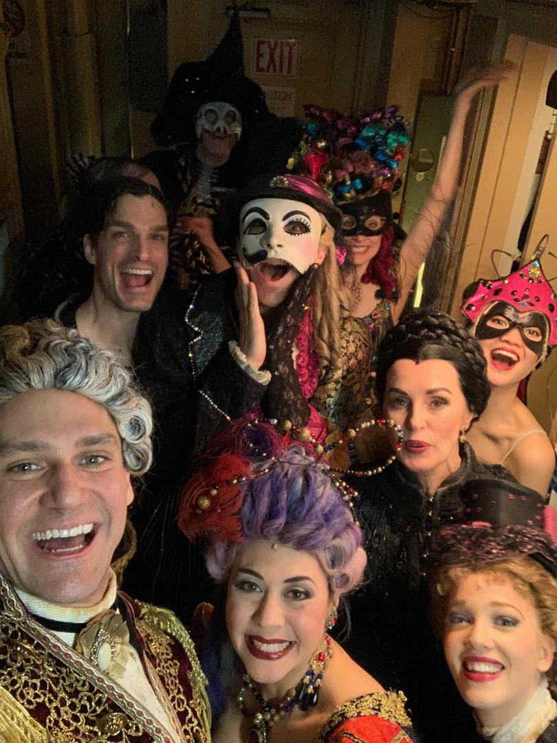 IMG_5555.jpegNicholas Cunningham in Phantom of the Opera on Broadway