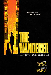 TheWanderer.jpg