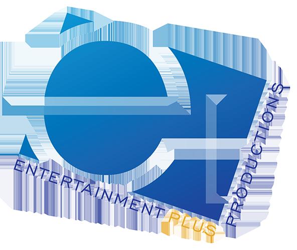 E Plus Productions