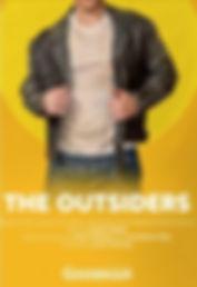 OutsidersPoster_edited.jpg