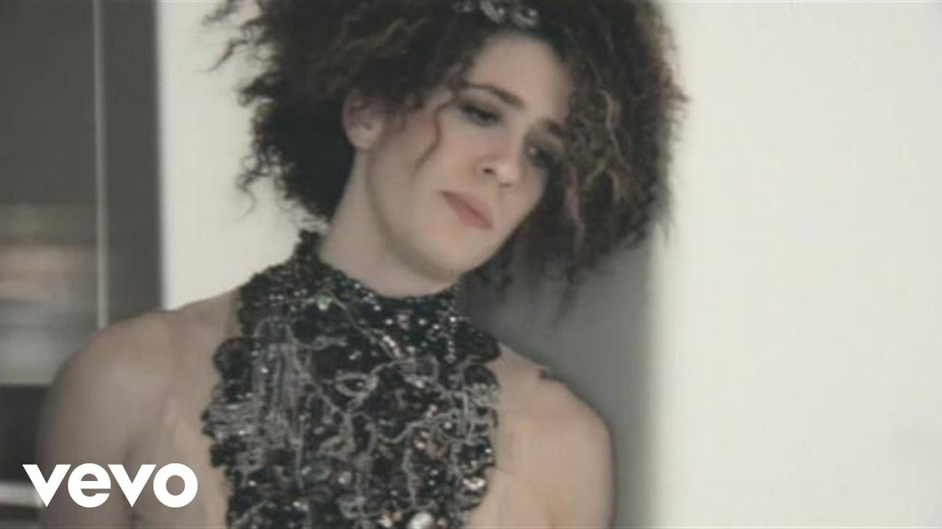 Imogen Heap - First Train Home Music Video