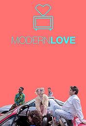 ModernLove.jpg