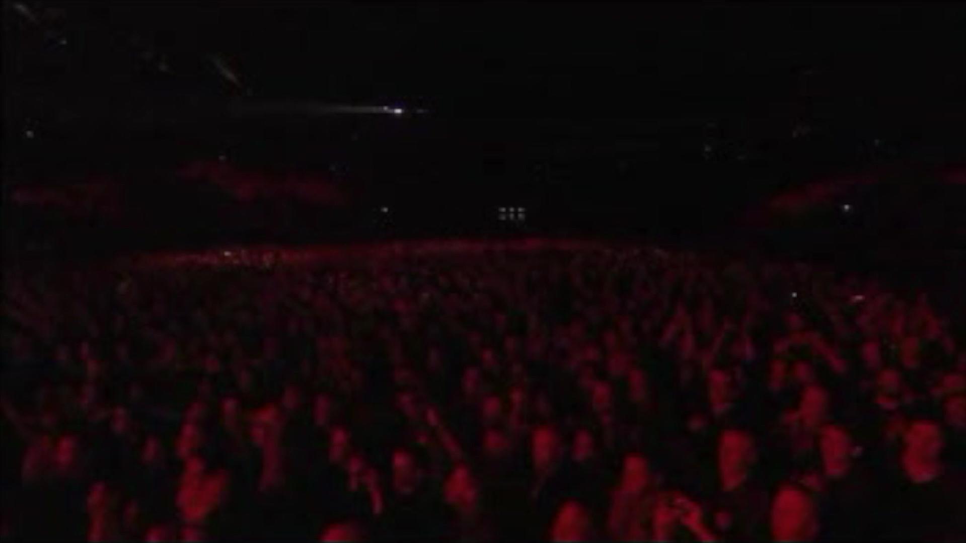 Pet Shop Boys Preview