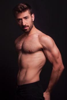 Roberto Araujo Photography