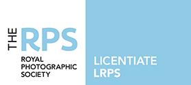 RPS_LRPS_RGB_SM.png