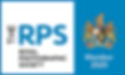 rps-logo-member-2020-rgb-SM.png