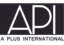 API Logo.jpeg