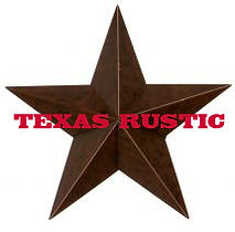 Texas Rustic Logo.jpg