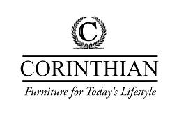 corinthian logo.tif