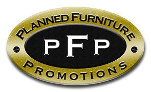 PFP Logo 3D Color-big.jpg