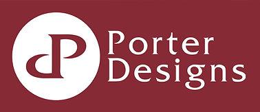 Porter Designs.jpg