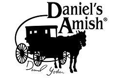 Daniels Amish Logo.jpg