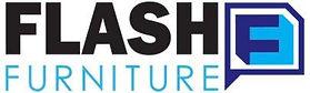 Flash Logo.jpg