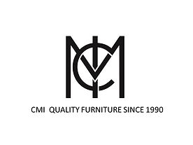New CMI B & W Logo.jpg