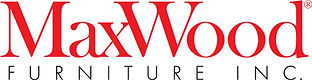 new-maxwood-logo.jpg