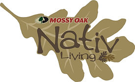 NATIV leaf Logo.jpg