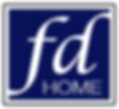 fdHOME-logo.jpg