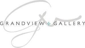 Grandview Gallery.jpg