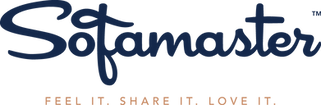 Sofamaster_logotipo+tagline2.png