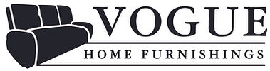 Vogue Home Furnishings Logo.jpg