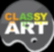 Classy Art.png