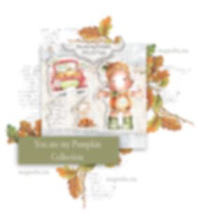 magnolia pumpkin copyright.png