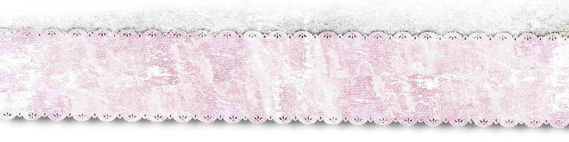 banner (2).png