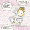 Thumbnail: LG-19 BathTub Tilda