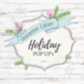 holiday pop up magnolia (1).png