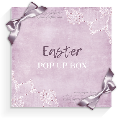 easter pop up (1).png