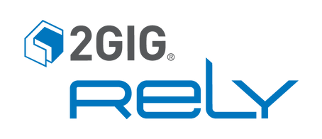 RELYLogo.png