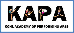 Kapa logo blue frame.jpg